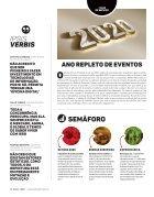 Jornal das Oficinas 170 - Page 4