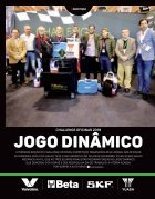 Jornal das Oficinas 170 - Page 6
