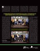 Jornal das Oficinas 170 - Page 7