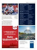Wild Wings - Ausgabe 15 2019/20 - Page 3