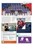 Wild Wings - Ausgabe 15 2019/20 - Page 5