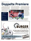 Wild Wings - Ausgabe 16 2019/20 - Page 2