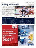 Wild Wings - Ausgabe 16 2019/20 - Page 3