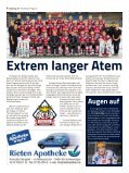 Wild Wings - Ausgabe 16 2019/20 - Page 4