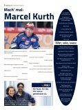 Wild Wings - Ausgabe 16 2019/20 - Page 6