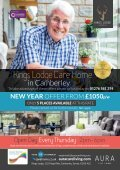 Surrey Homes | SH63 | January 2020 | Travel & Wellbeing supplement inside - Page 6