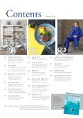 Surrey Homes | SH63 | January 2020 | Travel & Wellbeing supplement inside - Page 7