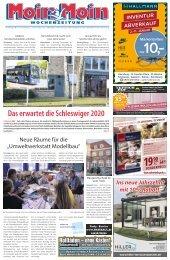 MoinMoin Schleswig 01 2020