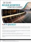 REVISTA AUTOMOTIVO - EDIÇÃO 148 - JANEIRO DE 2020 - Page 4