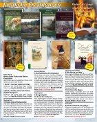 Winterangebote von JANA Jagd+Natur im Januar 2020 - Page 4