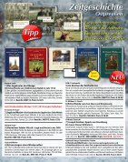 Winterangebote von JANA Jagd+Natur im Januar 2020 - Page 5