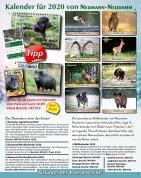 Winterangebote von JANA Jagd+Natur im Januar 2020 - Page 7