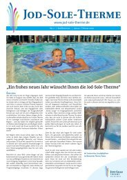 Therme aktuell 02