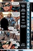 Batman: Detective Comics 34 (Leseprobe) DDETEC034 - Seite 3