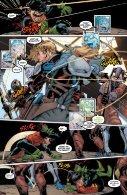 Batman: Detective Comics 34 (Leseprobe) DDETEC034 - Seite 4