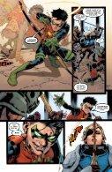 Batman: Detective Comics 34 (Leseprobe) DDETEC034 - Seite 5