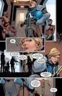 Batman: Detective Comics 34 (Leseprobe) DDETEC034 - Seite 6