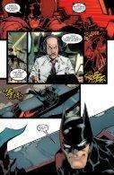 Batman: Detective Comics 34 (Leseprobe) DDETEC034 - Seite 7