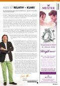 akzent Magazin Januar '20 GB - Page 3