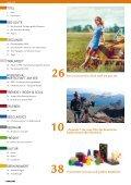 akzent Magazin Januar '20 GB - Page 4