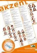 akzent Magazin Januar '20 GB - Page 6