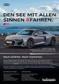 akzent Magazin Januar '20 GB - Page 7