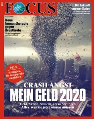FOCUS_02:2020_Vorschau