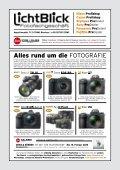 akzent Magazin Januar '20 Bodensee-Oberschwaben - Page 2