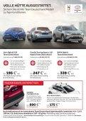 Toyota Volle Hütte 2020 by Herbrand-Jansen - Page 4