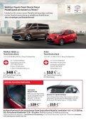 Toyota Volle Hütte 2020 by Herbrand-Jansen - Page 5