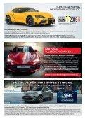 Toyota Volle Hütte 2020 by Herbrand-Jansen - Page 6