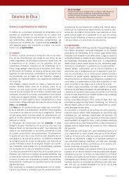 cardio 22 - etica