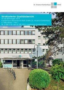 wdgz westdeutsches diabetes und gesundheitszentrum