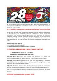 28-WOSP-Vienna-Program-DE