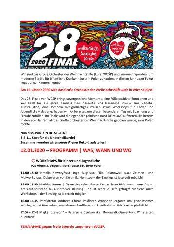 28-WOSP-Vienna-Program-DE