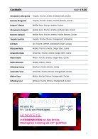 bricks Getränkekarte 2020 - Page 2