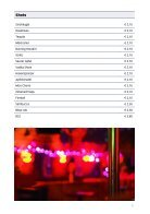 bricks Getränkekarte 2020 - Page 4