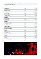 bricks Getränkekarte 2020 - Page 7