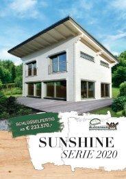 Sunshine-Folder-2020