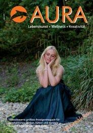 AURA Magazin 2020-01