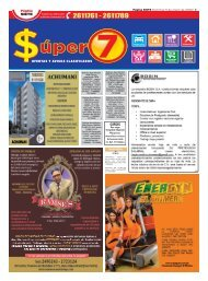 Super 7 20200105