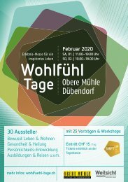 Programmheft_2020 Dübendorf