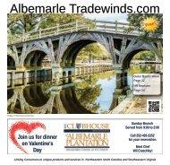 Albemarle Tradewinds January 2020 Web Final