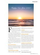 TROPICANA MAGAZINE Jan-Feb 2020 #128 The Love Issue - Page 3