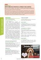 BIEN DIT 1 - JANVIER 2020 - Page 4
