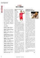 BIEN DIT 1 - JANVIER 2020 - Page 6