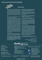 BIEN DIT 2 - JANVIER 2020 - Page 2