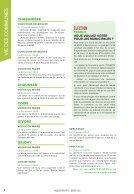 BIEN DIT 2 - JANVIER 2020 - Page 4