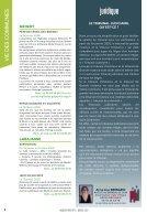 BIEN DIT 2 - JANVIER 2020 - Page 6