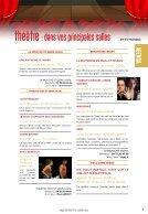 BIEN DIT 2 - JANVIER 2020 - Page 7